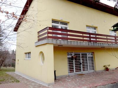 Ремонт на фасада на къща, измазване, боядисване