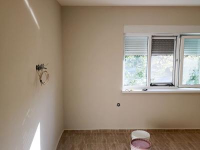 Качествен ремонт на апартамент